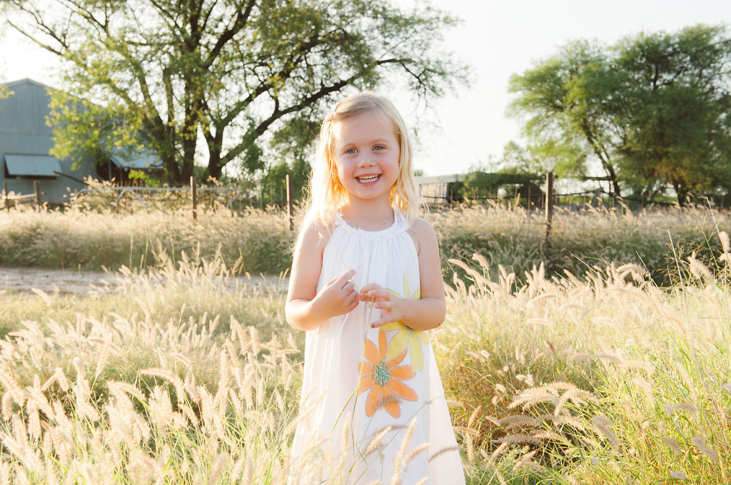 WendyHiggsPhotographer-Family027.JPG