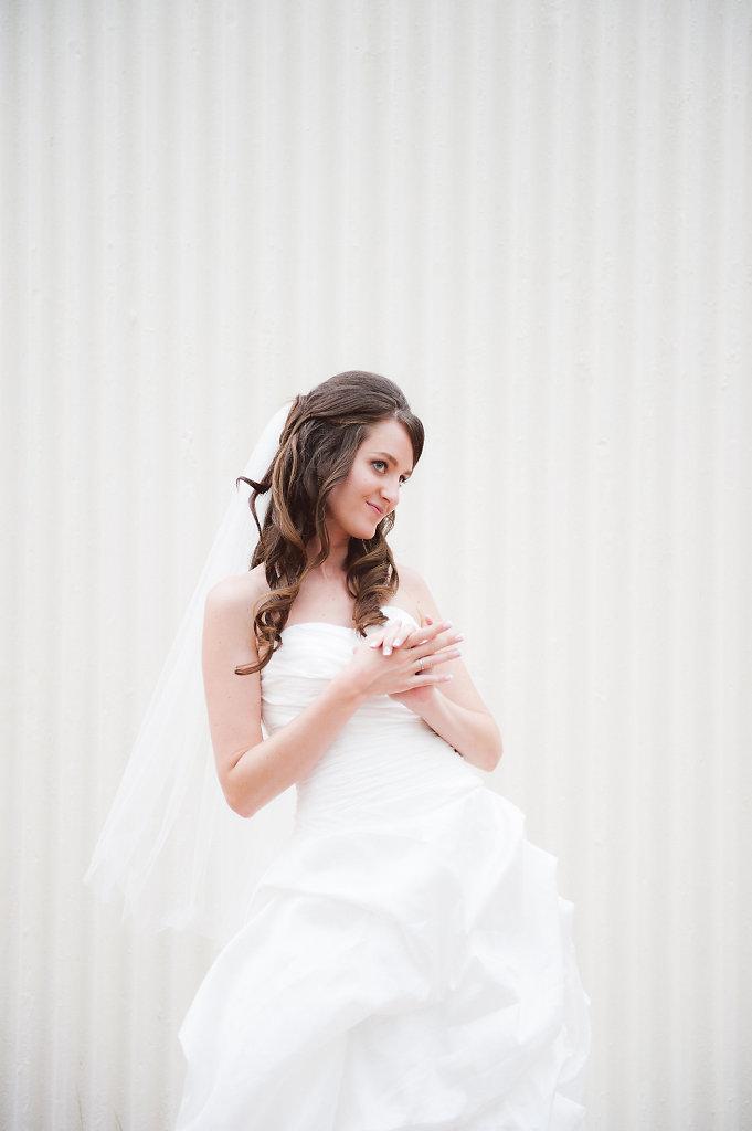 WendyHiggsPhotographer-DSC-0107.jpg