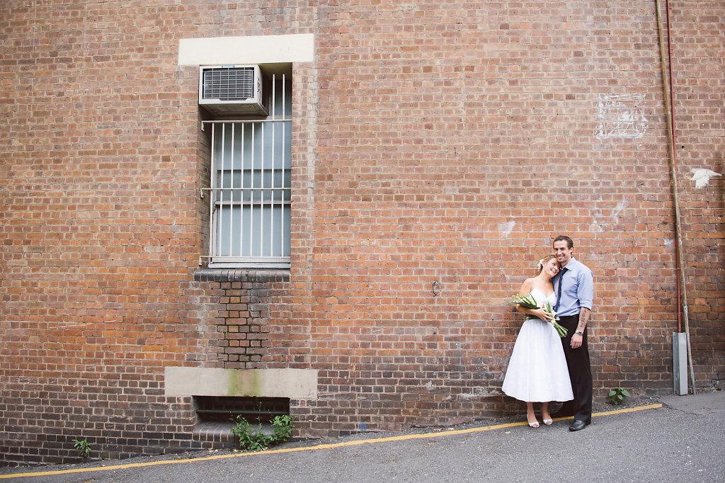 WendyHiggsPhotographer-DSC-5600.jpg