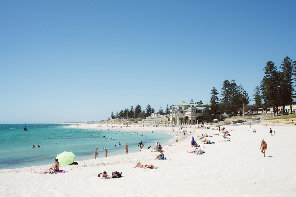 WendyHiggsPhotographer-Australia026.JPG